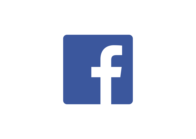 facebook-logo-f1