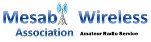Mesabi Wireless MastHead